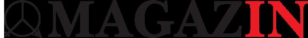 MAGAZIN.GR - E-Shop